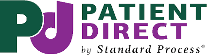 Patient Direct Icon